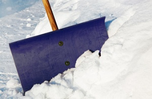 snow-shoveling-tips-med