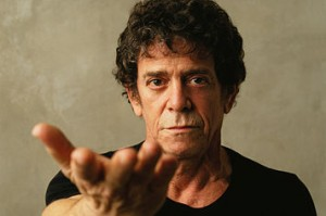 lou-reed_bp-300x199