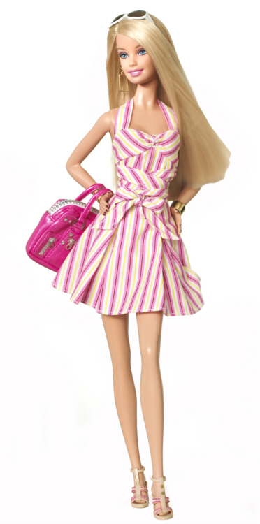 147118,xcitefun-barbie-dolls-1