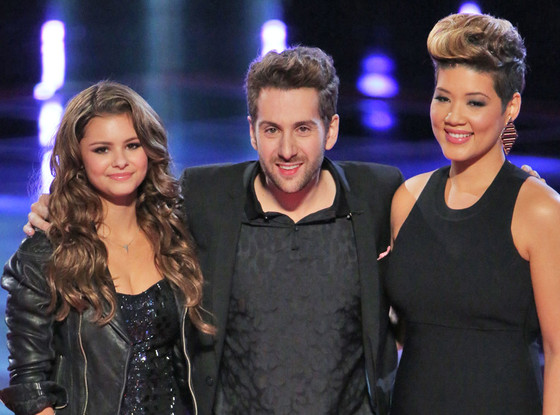 rs_560x415-131216160018-1024.the-voice-final-3